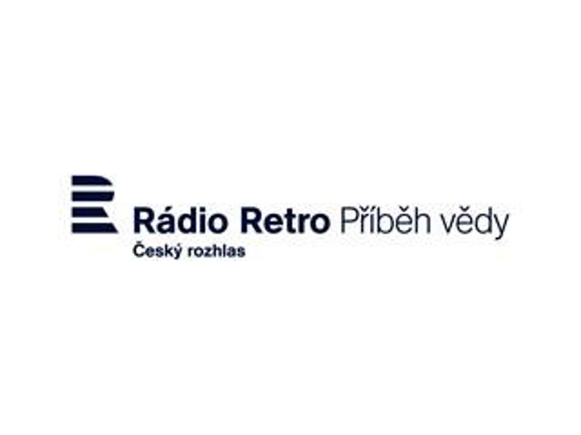 Obrázky dostupné v multiplexu RTI cz k vysílání Rádia Retro