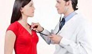 Hlavní změny vyplývající pro pacienty z reformy zdravotnictví v roce 2012