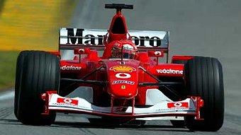 DigiZone.cz: AMC Networks prodloužila práva na F1