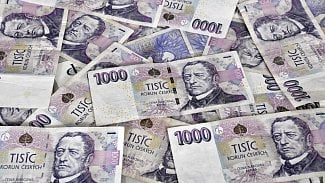 Podnikatelé nevymáhají sankce, nezaplacené faktury je ale mohou zničit
