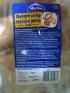 Nebezpečné potraviny: Masné výrobky