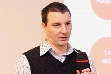 Martin Bilik (Mothiva)