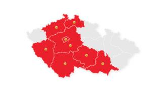 Lupa.cz: V Česku startuje další mobilní síť pro internet věcí