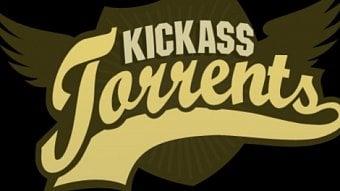 Lupa.cz: Největší torrentový web KickassTorrents padl