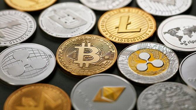 [článek] Deloitte: Kryptoměny mohou nahradit fiat měny do deseti let, nebo jim budou alespoň konkurovat