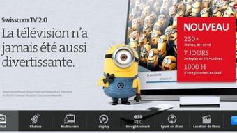 DigiZone.cz: Jaká je Swisscom TV Air Free
