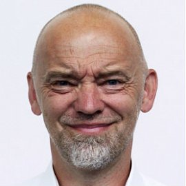 Vladimír Turek