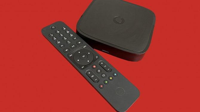 [aktualita] Vodafone TV zařadí stanice Nova Sport 3 a Nova Sport 4