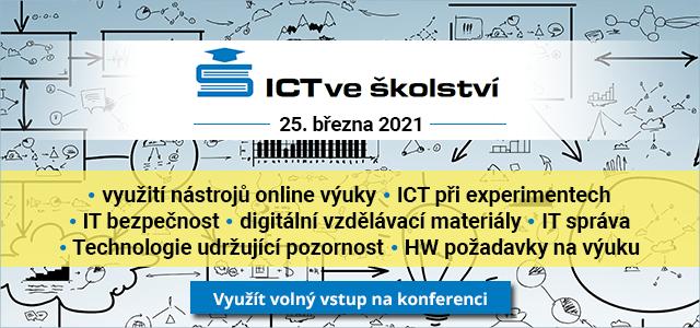 ICTZ2021