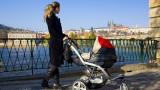 Přečtěte si, jak v daňovém přiznání za rok 2012 na zvýhodnění na dítě