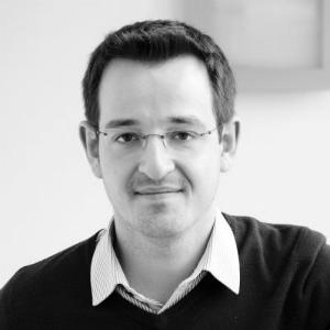 Petr Kováčik
