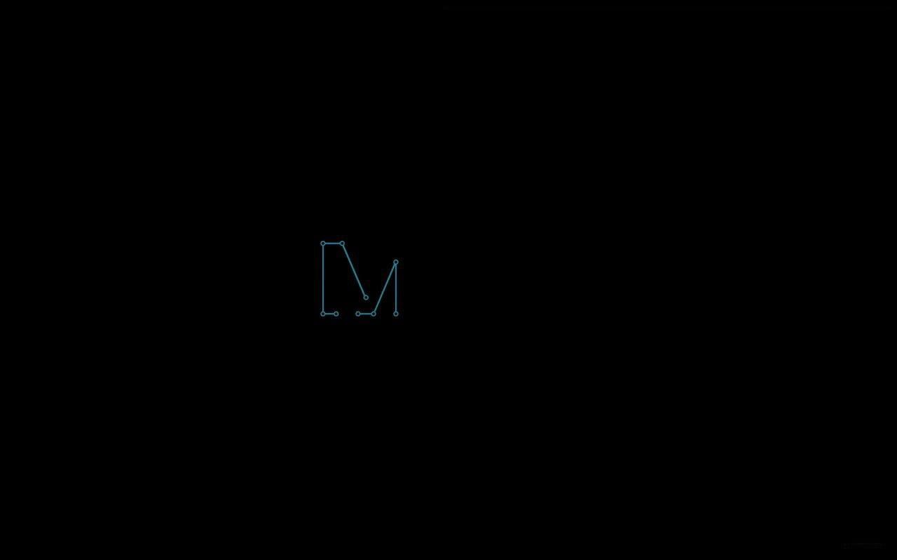 M12N První start boxu a uživatelské prostředí