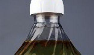 Olivový olej má konkurenta - řepkový je v mnohém lepší