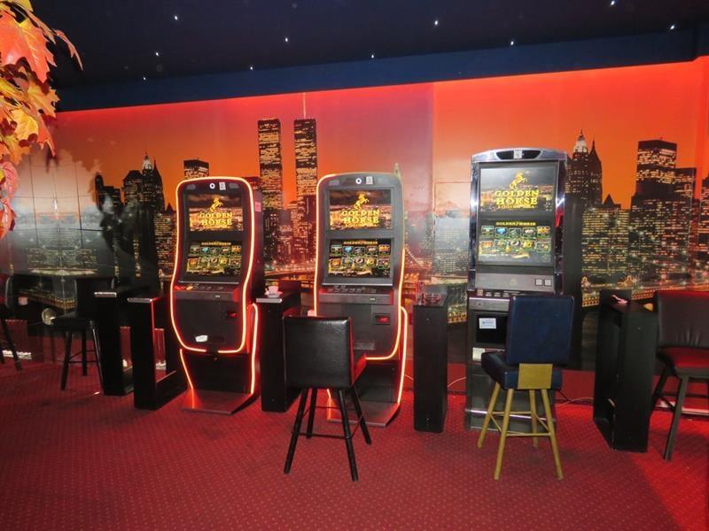 Podívejte se, jak vypadají nelegální kvízomaty a e-kiosky