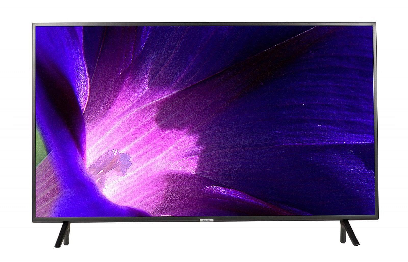 Samsung UE55NU7172