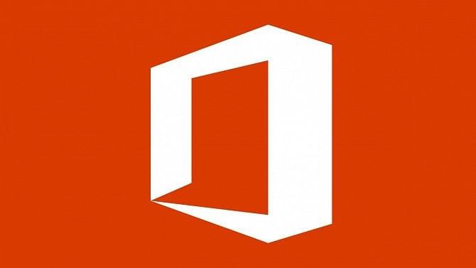 Na co si dát pozor při nákupu levného Microsoft Office?