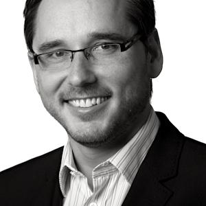 Jan Řehák