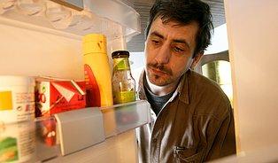 10mýtů otloustnutí: Díky hladovce půjdou kila dolů