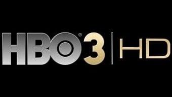 DigiZone.cz: O2 TV doplnilo kanály HBO v HD