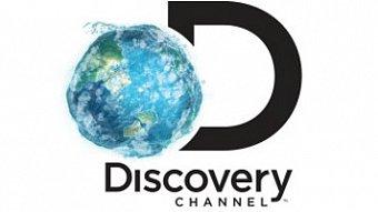 DigiZone.cz: Discovery Channel HD jen tak nebude