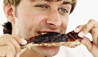 Cholesterol z potravin nemá na zdraví vůbec žádný vliv, říká studie
