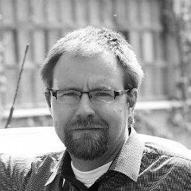 Michal Šimoník