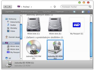 <p>Snow transformation pack - promění Windows na Mac OS X</p>