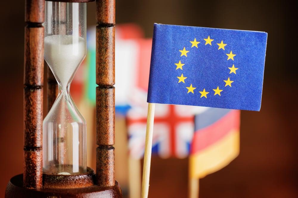 euro, eura, evropská unie, eu, eurozóna