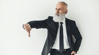 Podnikatel.cz: Paušální daň? Žádné terno, spíš fiasko
