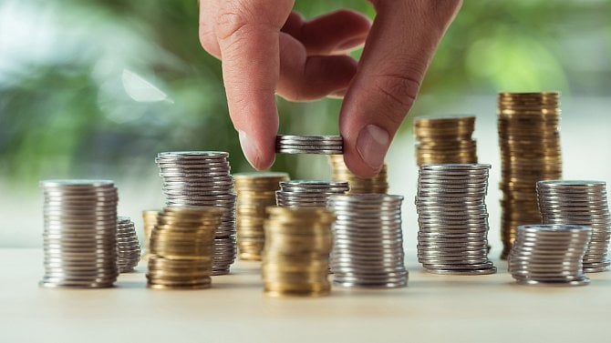 Koloběžky, půjčky, sdílená auta. Tipy na netradiční investice
