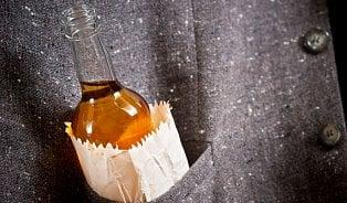 Návrh zákona onávykových látkách zavádí vČR plíživou prohibici