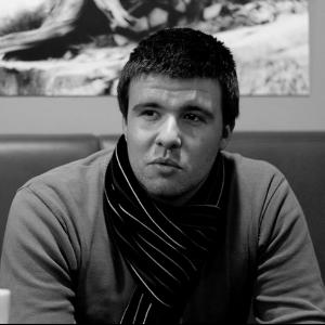 Petr Andrýsek
