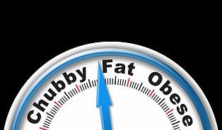Proč jsou Američané tlustí anemocní