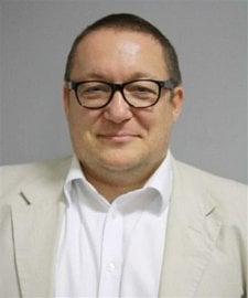 Daniel Váňa