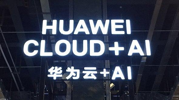 [aktualita] Huawei spouští HiQ, vlastní simulátor kvantového počítače
