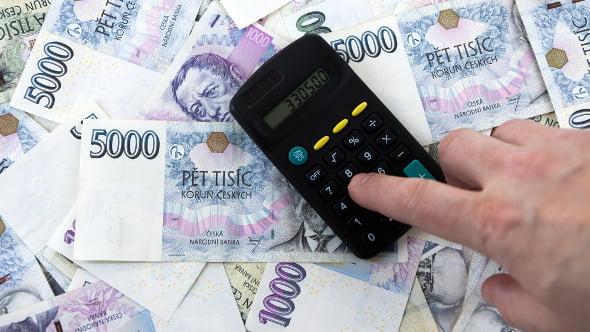 Zaměstnavatel krachuje a neplatí? Od úřadu práce můžete dostat přes 160tisíc