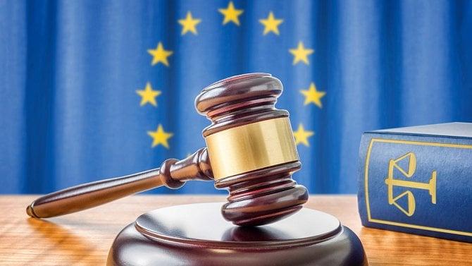 [aktualita] V Evropě začala platit nová pravidla na ochranu spotřebitele