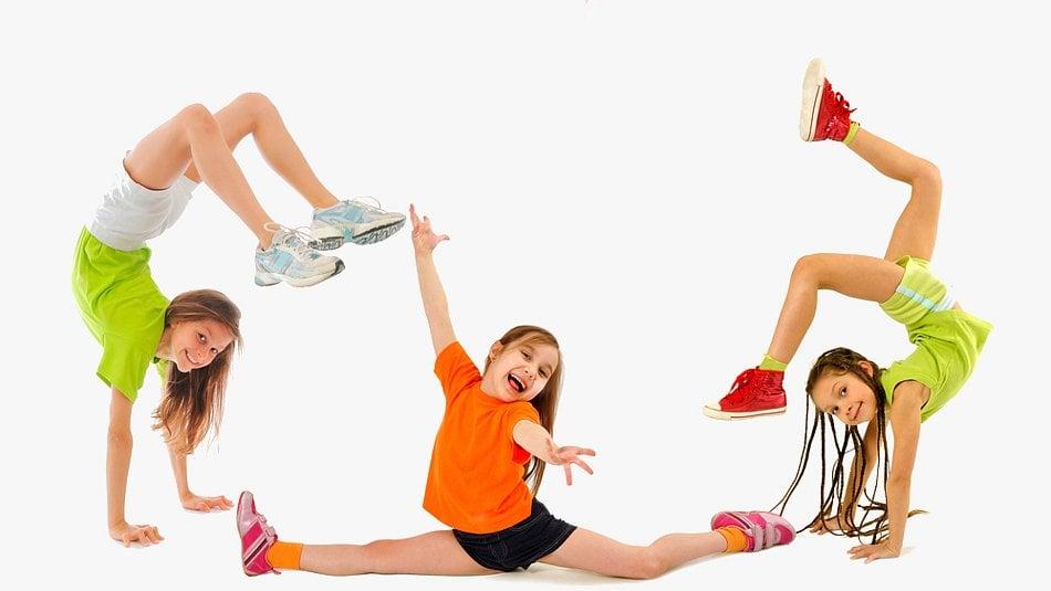 Pět hodin tělocviku týdně? Otom neuvažujeme, říká ministerstvo školství