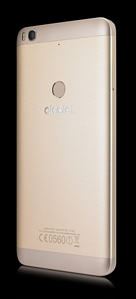 Alcatel Pop 4 6