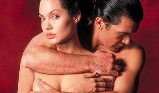 Preventivní mastektomie, zákrok, který podstoupila iAngelinaJolie