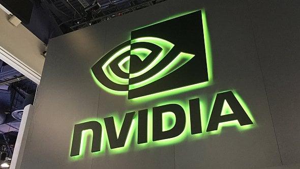 [aktualita] Nvidii stále pronásleduje kauza z dob kryptoměnové horečky v roce 2017