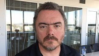 Paul Vixie: Otevřenost internetu nás tráví, firmy vyrábějíšunty
