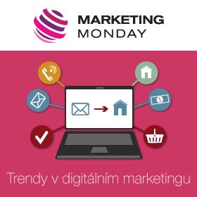 Logo Trendy v digitálním marketingu