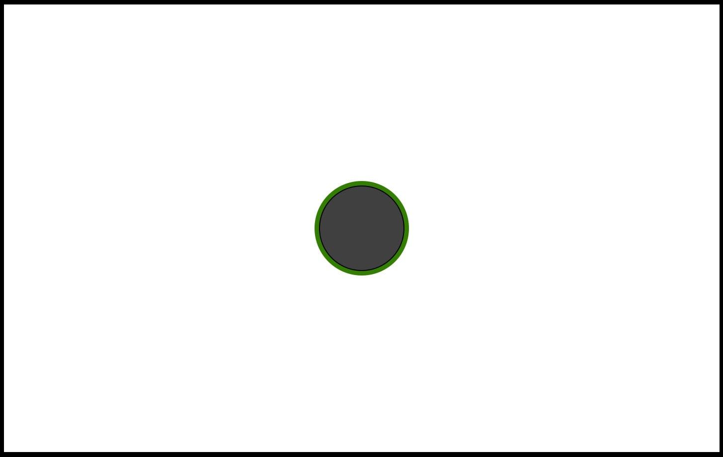 Arch:  zamčení obrazovky, správa sezení, ikony v hlavním menu
