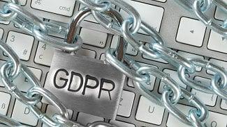 Podnikatel.cz: GDPR a transparentnost: Co říkají pokyny?
