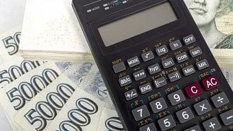 Firmy a daňová progrese dleČSSD. Spočítali jsme, jak by dopadly