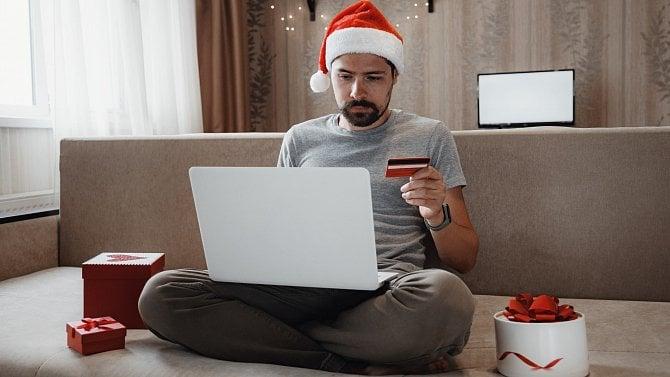 Vánoce vohrožení. Kvůli nedostatku čipů bude málo elektroniky imyček na nádobí