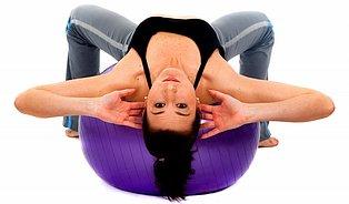 Desatero: Jak jíst pro maximální účinek cvičení