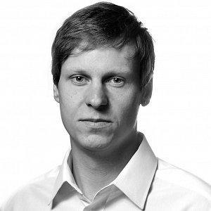 Petr Pluháček