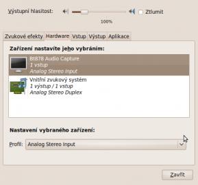 Ubuntu 9.10